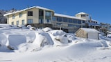 Picture of Marritz Hotel in Perisher Valley