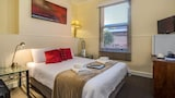Hotel unweit  in Launceston,Australien,Hotelbuchung