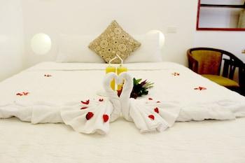 Foto di Le Petit Hanoi Hotel a Hanoi