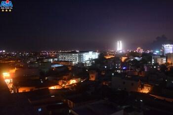 ภาพ Asia Hotel Can Tho ใน เกิ่นเทอ