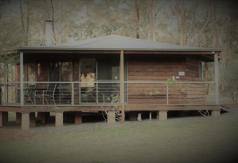 Unlax @ Hunter Valley, Pokolbin, Cottage One, Habitación
