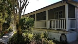 Canungra hotels,Canungra accommodatie, online Canungra hotel-reserveringen