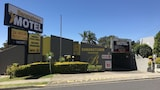 Hotell i Coffs Harbour