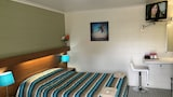Reserve this hotel in Albury, New South Wales