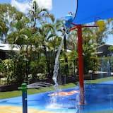 Vodeni park