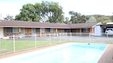 Picture of Central Coast Motel in Wyong