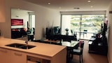 Foto di Breeze Apartments a Victor Harbor