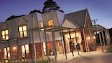 Reserve this hotel in Lancefield, Victoria