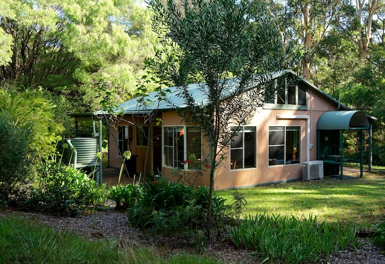 Harmony Forest Accommodation and Vineyard, Forest Grove