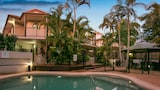 Choose this Apartment in Byron Bay - Online Room Reservations