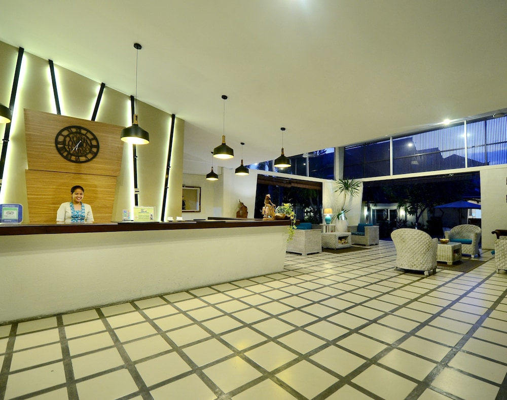 Bali Breezz Hotel, Jimbaran: Info, Photos, Reviews | Book at Hotels.com