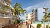 Choose this Apartment in Mooloolaba - Online Room Reservations