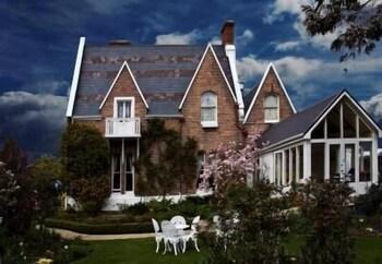 ภาพ Lisburn House ใน ดะนีดิน