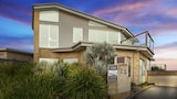 Choose this Apartment in Port Fairy - Online Room Reservations