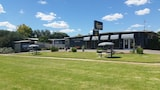 Hotell i Swan Hill
