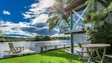Choose this Cottages in Byron Bay - Online Room Reservations