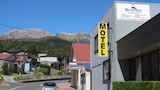 Hotel Queenstown - Vacanze a Queenstown, Albergo Queenstown