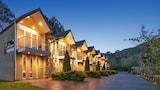 Hotel unweit  in Bright,Australien,Hotelbuchung