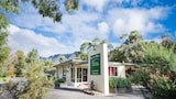 Halls Gap accommodation photo