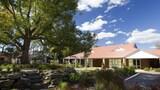 Hotel unweit  in Jamisontown,Australien,Hotelbuchung