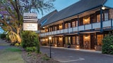 Book this Pool Hotel in Montville