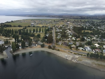 Picture of Shakespeare House in Te Anau