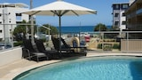 Choose this Apartment in Kings Beach - Online Room Reservations