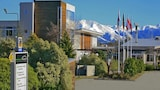 Choose This 4 Star Hotel In Methven