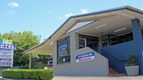 Picture of City Motor Inn Toowoomba in Toowoomba