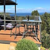 Acacia Room - Terrace/Patio