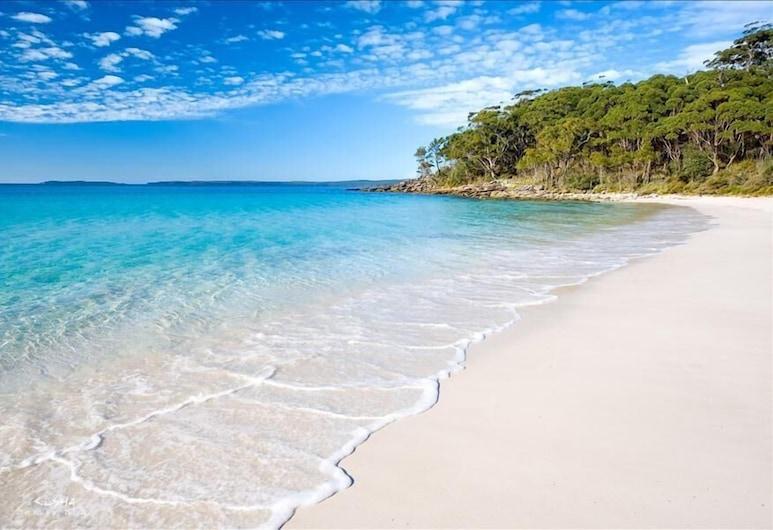 Bella Villas of Jervis Bay, Vincentia, Playa