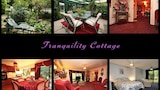 Choose this Cottages in Ballarat - Online Room Reservations