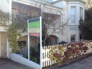 Picture of Arundel's Boutique Accommodation in Fremantle