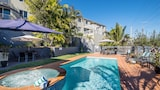 Book this Pet Friendly Hotel in Peregian Beach