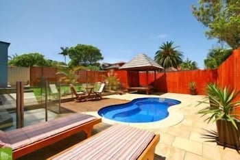 Bild vom Southview Boutique Guest House in Wollongong