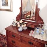 Standard tuba, suitsetamine keelatud (Bourgeous Bohemian Suite) - Lõõgastumisala