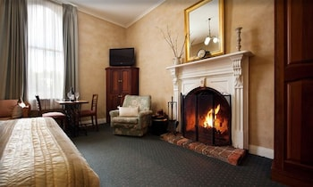 Picture of Central Springs Inn in Daylesford