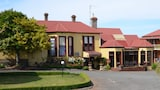 Daylesford hotel photo