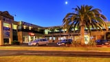 Hotel Mornington - Vacanze a Mornington, Albergo Mornington