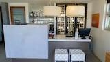 Pilih Hotel Inap Sarapan di Arthurs Seat ini - Tempahan Bilik Dalam Talian