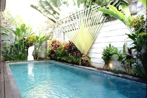 Book Grania Bali Villa In Seminyak Hotels Com