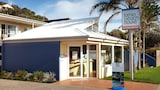Foto di Tathra Beach House Apartments a Tathra