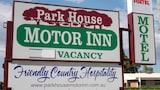 Hotell i Oakey