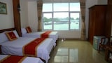 Choose This Cheap Hotel in Haiphong