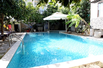 Picture of Y Khoa Hotel in Phan Thiet