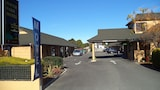 Reserve this hotel in Masterton, New Zealand