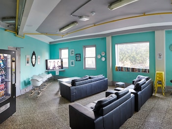 Picture of Noah's Bondi - Hostel in Bondi Beach