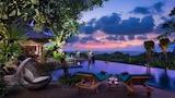 Choose this Villa in Nusa Dua - Online Room Reservations