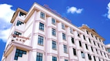 Choose This Business Hotel in Ipoh -  - Online Room Reservations