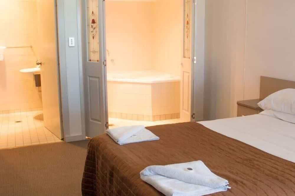 Standardna soba, za nepušače (Weekly Specials) - Izdvojena fotografija